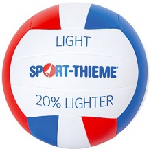 Sport-Thieme Volleyball Light Bild 1