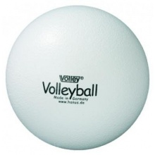 Volley: Volleyball 335 g Bild 1