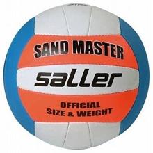 Volleyball sallerSANDMASTER von Saller Bild 1