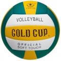 Volleyball Gold Cup von Onlyone Bild 1