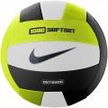 Nike Beachvolleyball 1000 Softset Outdoor Bild 1