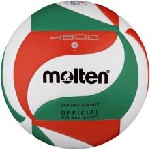 Molten Volleyball V5M4800 Bild 1