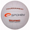 Spokey Volleyball, Trainingsball Tournament Bild 1
