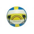 Filmer Volleyball, bunt Bild 1