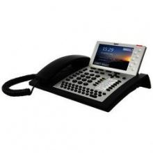 TIPTEL 3130 IP Telefon Top-Modell Bild 1