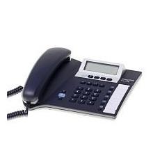 ELMEG IP60 VoIP-SIP Telefon  Bild 1