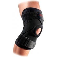 McDavid Bänder-Kniestütze,Knieschoner Bild 1