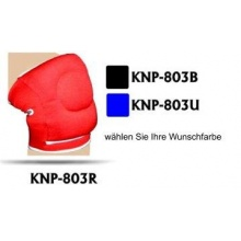 Junior Knieschoner -Premium Line- von Top Star Bild 1