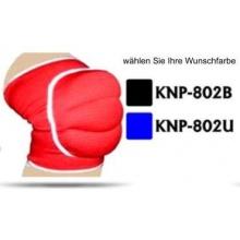 Senior Knieschoner -Premium Plus- von Top Star Bild 1