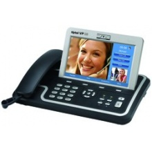 TIPTEL VP 28 IP-Video-Telefon Bild 1