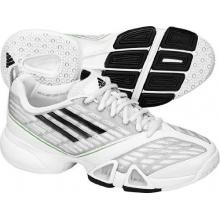 adidas Damen-Volleyballschuh VOLLEIO WOMEN  Bild 1