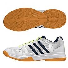 Adidas Ligra 3 W Volleyballschuh - 6- Bild 1