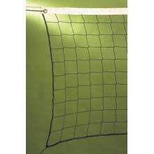 Volleyballnetz - 3mm von Netsportique Bild 1