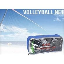 normal Sport Volleyballnetz 9.5 x 1m 32x3ft schwarz Bild 1