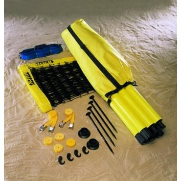 hucl beach volleyball netzanlage profi netzanlage test. Black Bedroom Furniture Sets. Home Design Ideas