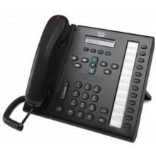 CISCO UNIFIED IP PHONE Bild 1