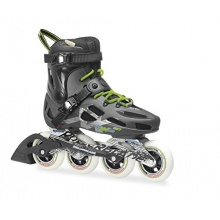 Rollerblade Inlineskate Maxxum 90, 29.5, 07367400 T80 Bild 1
