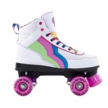 Rio Roller Adult Quad Inline Skates- Candi Bild 1