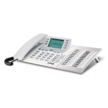 Funkwerk Elmeg IP-S400 IP-Systemtelefon Bild 1