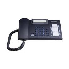 Lancom SIP VoIP Phone VP-100 5x Bild 1