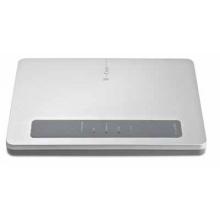 T-Com Eumex 800, ISDN Telefonanlage Bild 1