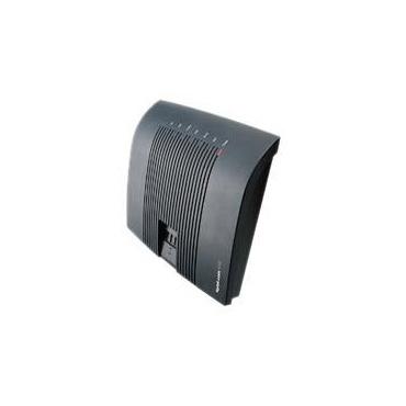 Tiptel 811 ISDN-Telefonanlage mit 8 analogen Nebenstellen Bild 1