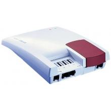 Agfeo AC 14 Phonie ISDN-Telefonanlage Bild 1