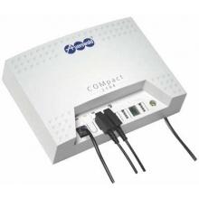 Auerswald COMpact 2104 ISDN-Telefonanlage Bild 1