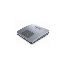 T-com Eumex 400, Kombination aus ISDN Telefonanlage Bild 1