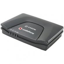 Sagem RL300 Voicebox Telefonanlage Bild 1