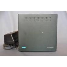 Siemens Gigaset 2060 Telefonanlage Bild 1