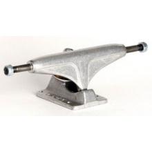 Tracker Skateboard Achsen Set 129mm (2 Achsen) Bild 1