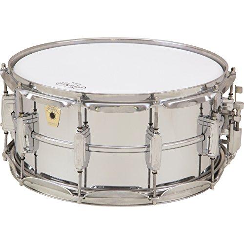 ludwig lm402 supraphonic snare drum test. Black Bedroom Furniture Sets. Home Design Ideas