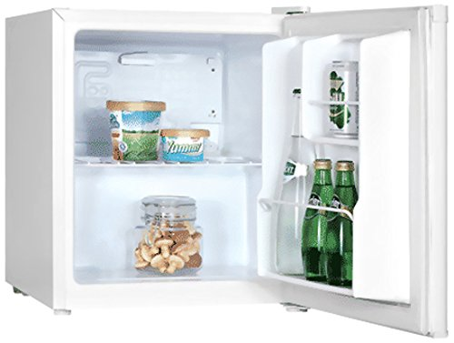 Kleiner Kühlschrank Testsieger : Kibernetik a mini kühlschrank ks50l weiß test