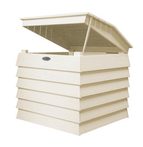 esschert design komposter test. Black Bedroom Furniture Sets. Home Design Ideas