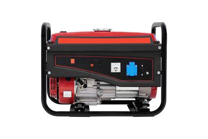 Generatoren im Test