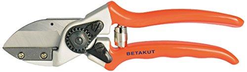 betakut 870tt profi gartenschere orange test. Black Bedroom Furniture Sets. Home Design Ideas