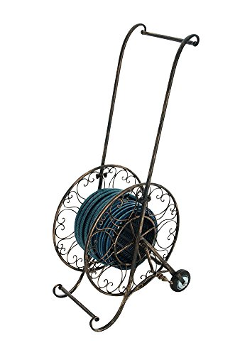 clp balko nostalgie schlauchwagen test. Black Bedroom Furniture Sets. Home Design Ideas