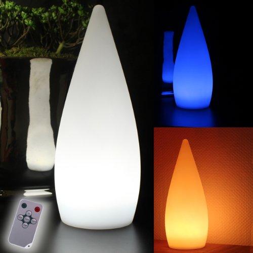 design leuchten arnusa oasis lights test. Black Bedroom Furniture Sets. Home Design Ideas