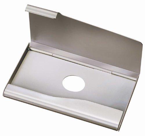 Gartenmobel Hoffner Munchen : Mato Aluminium Visitenkartenetui Kredidtkartenetui Bild 1