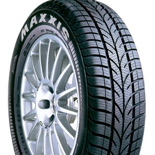 maxxis 42201300 ma as 155 65 r13 73t tl test. Black Bedroom Furniture Sets. Home Design Ideas