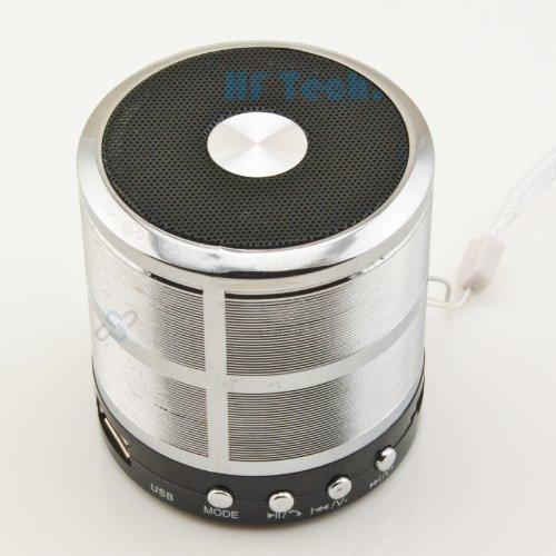 hf portable bluetooth lautsprecher wireless stereo test. Black Bedroom Furniture Sets. Home Design Ideas