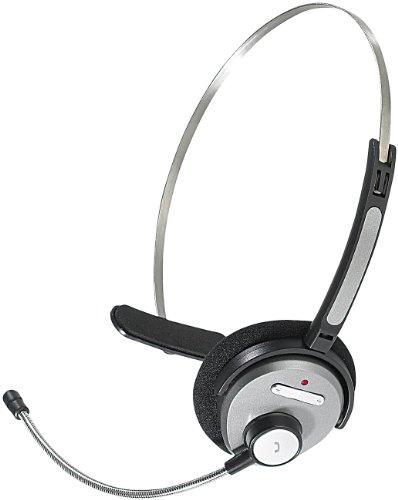 callstel bluetooth headset mit schwanenhals mikrofon test. Black Bedroom Furniture Sets. Home Design Ideas