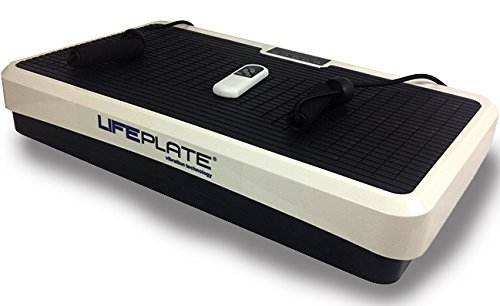 vibrationsplatte lifeplate 2 1 von lifeplate test. Black Bedroom Furniture Sets. Home Design Ideas