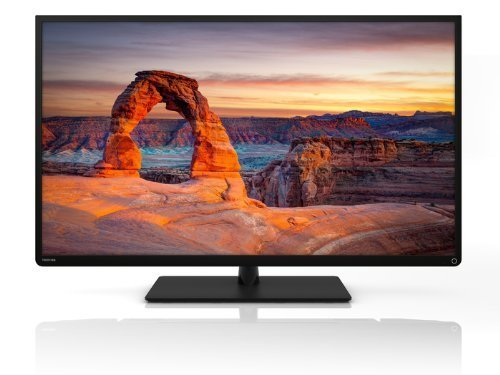 toshiba 32l2333dg led tv test. Black Bedroom Furniture Sets. Home Design Ideas