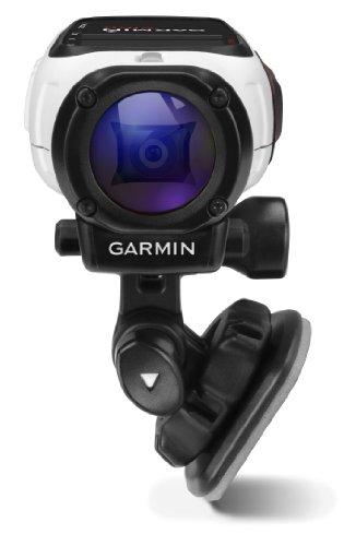 garmin actionkamera