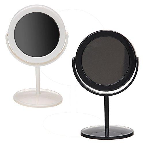 spiegel kamera spy dvr berwachungskamera schwarz test. Black Bedroom Furniture Sets. Home Design Ideas