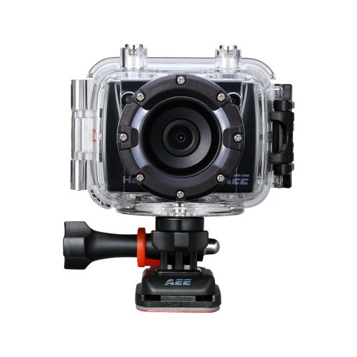 PNJ AEE SD21G () Achat Camescope Numerique | GrosBill