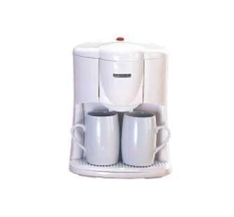 severin kaffeeautomat single kaffeemaschine test. Black Bedroom Furniture Sets. Home Design Ideas