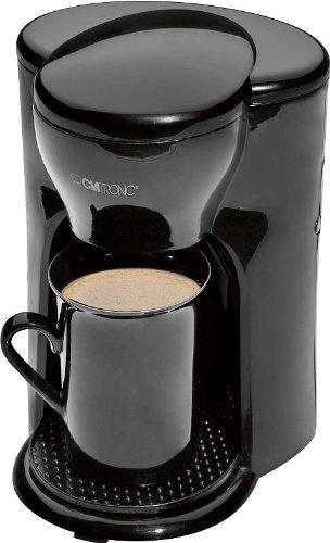 ein tassen kaffeemaschine singlekaffeemaschine test ~ Kaffeemaschine Für Eine Tasse